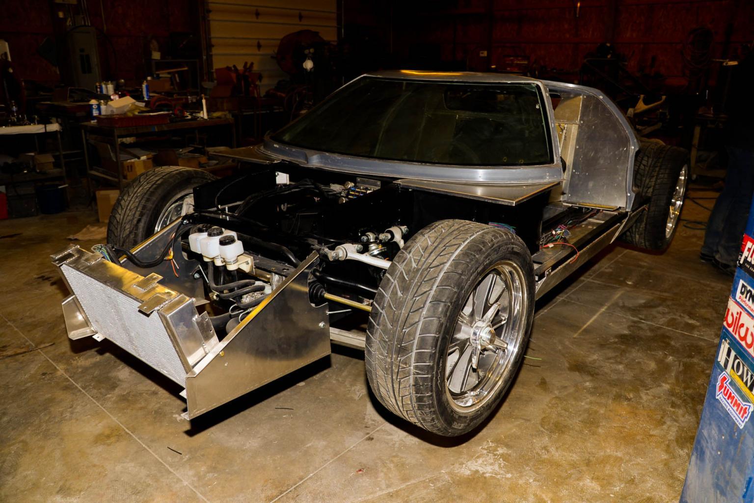 Active Power ZSR GT Coyote-dsc_3501-jpg