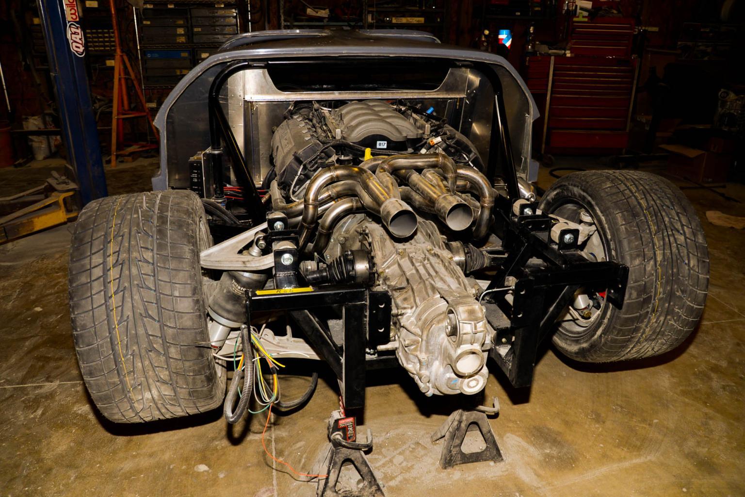 Active Power ZSR GT Coyote-dsc_3504-jpg