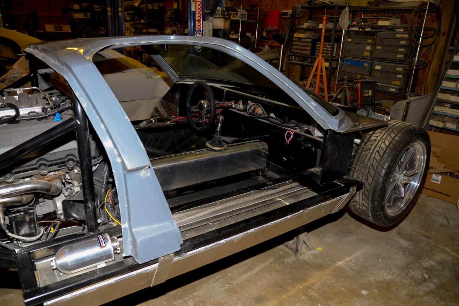 Active Power ZSR GT Coyote-dsc_3508-jpg