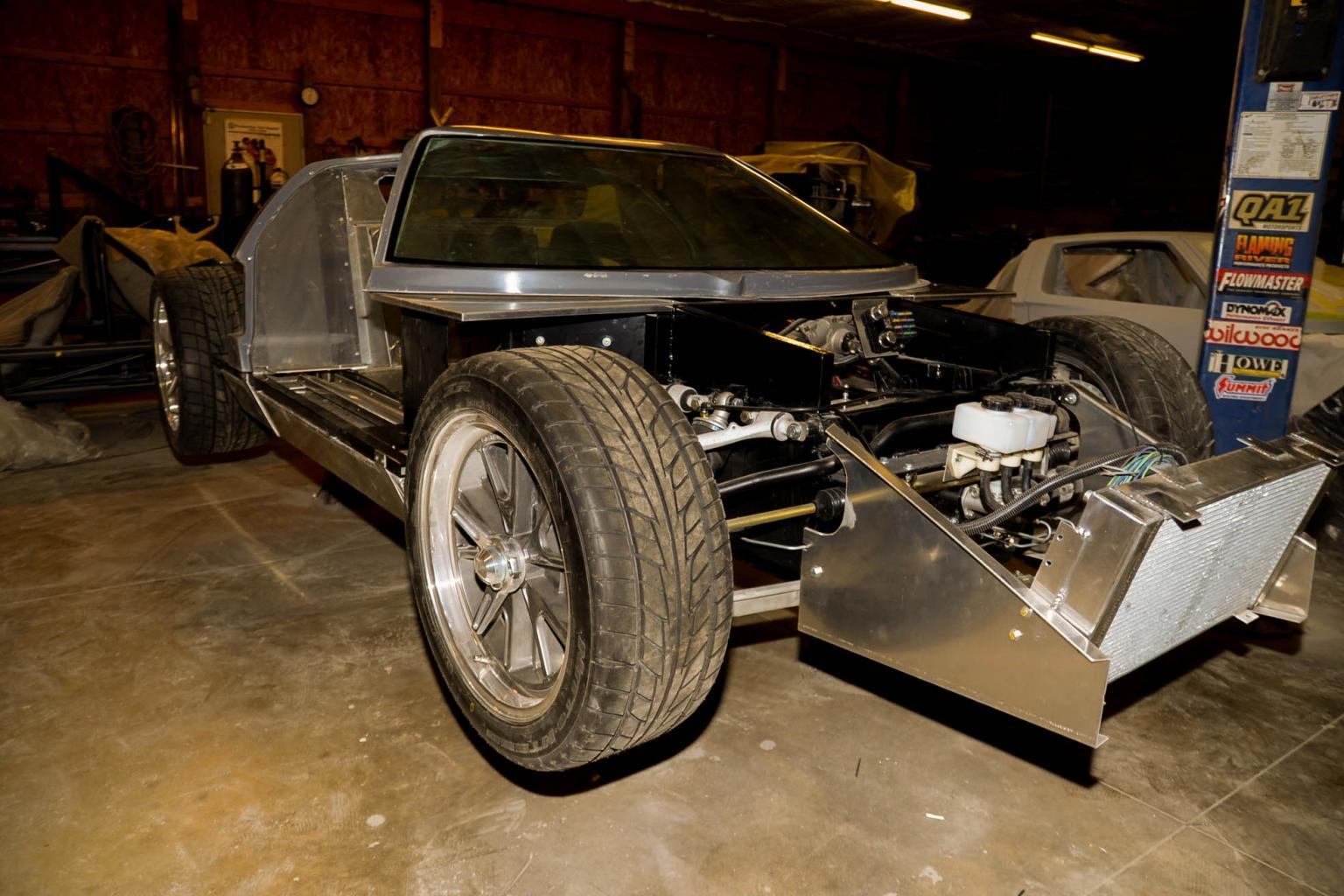 Active Power ZSR GT Coyote-dsc_3511-jpg