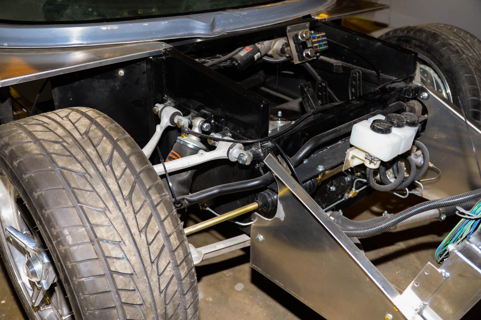 Active Power ZSR GT Coyote-dsc_3512-jpg