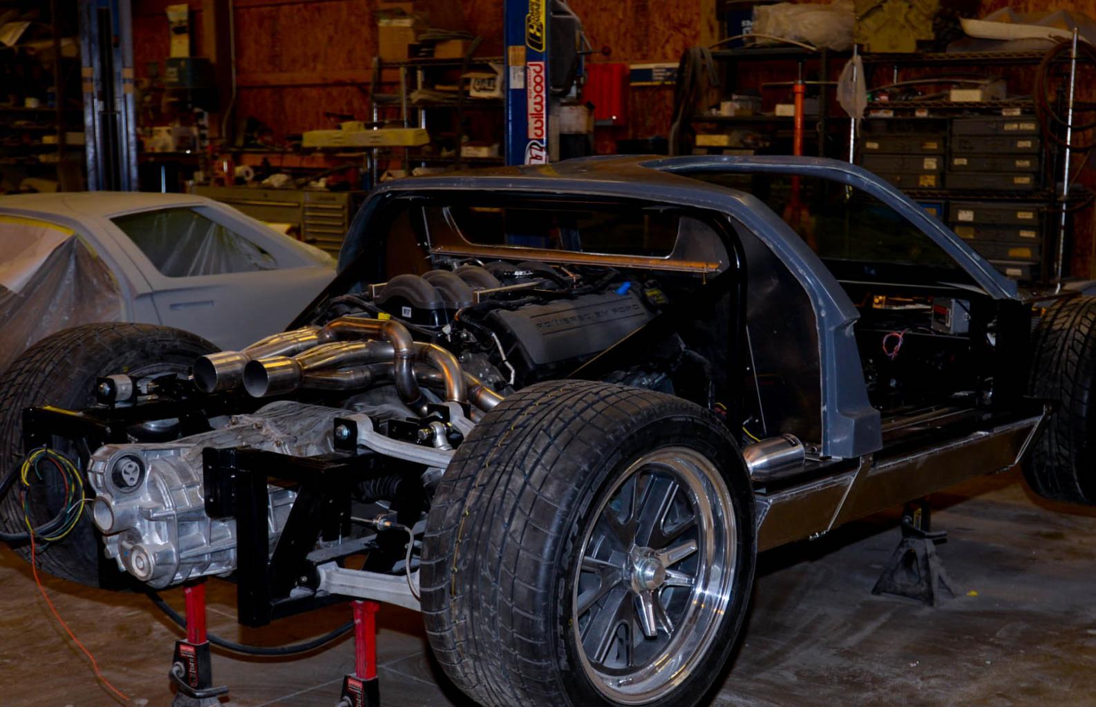 Active Power ZSR GT Coyote-dsc_3516-jpg