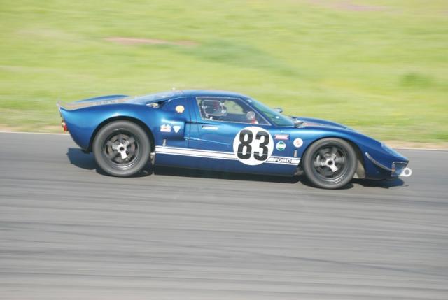 GT40 Halibrand wheel...where to get them?-dsc_4491_800x536-jpg