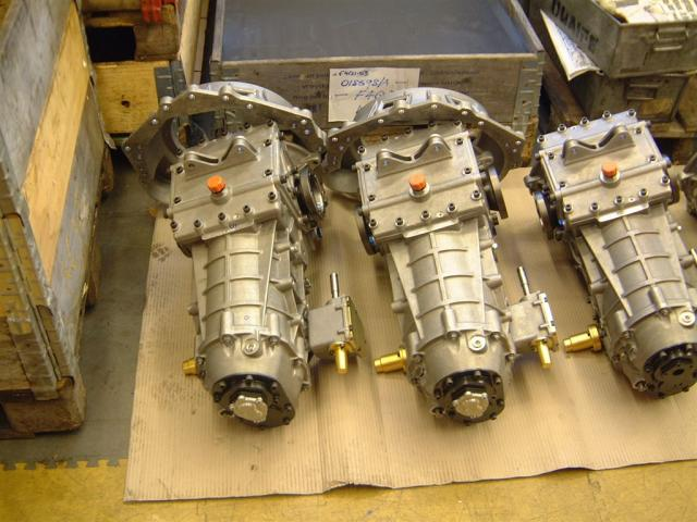 ZFQ new proposed GT40 transaxle-dscf0049-jpg