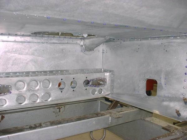 LOLA T70 scratch build...-dscf0065a-jpg