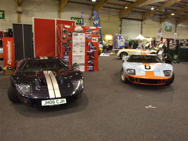 Exeter car show this weekend (UK)-dscf0329-jpg
