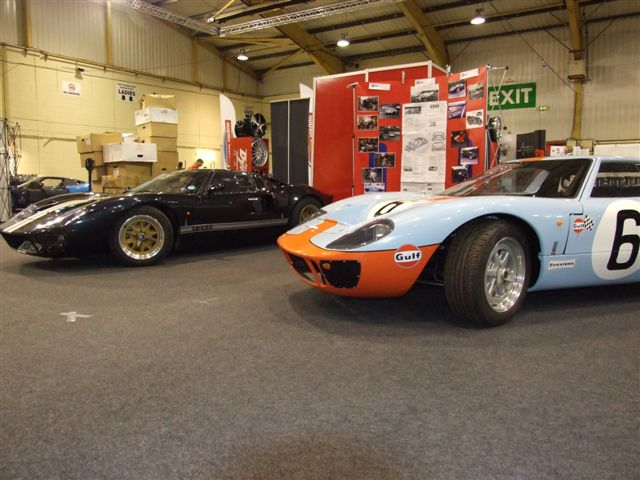 Exeter car show this weekend (UK)-dscf0331-jpg
