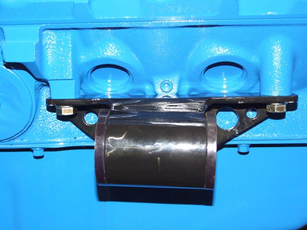 Gearbox mounting-dscf0918-jpg
