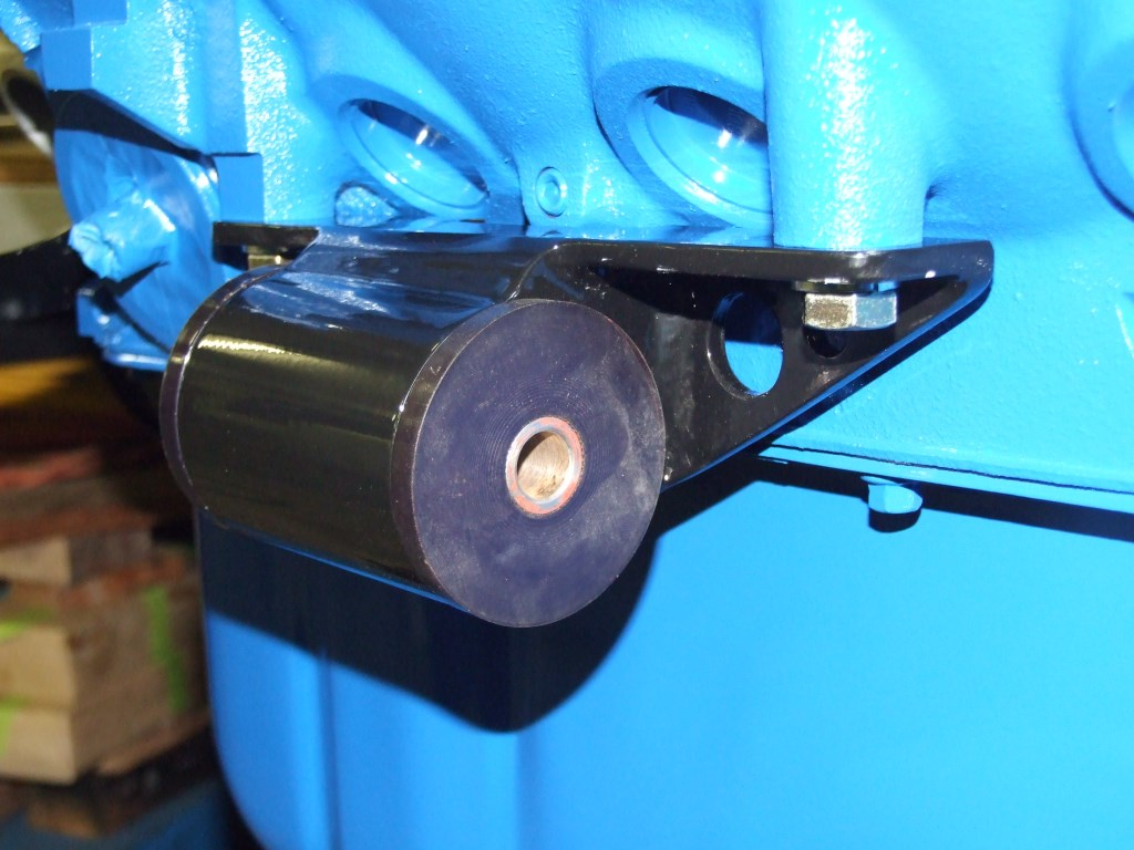 Gearbox mounting-dscf0919-jpg
