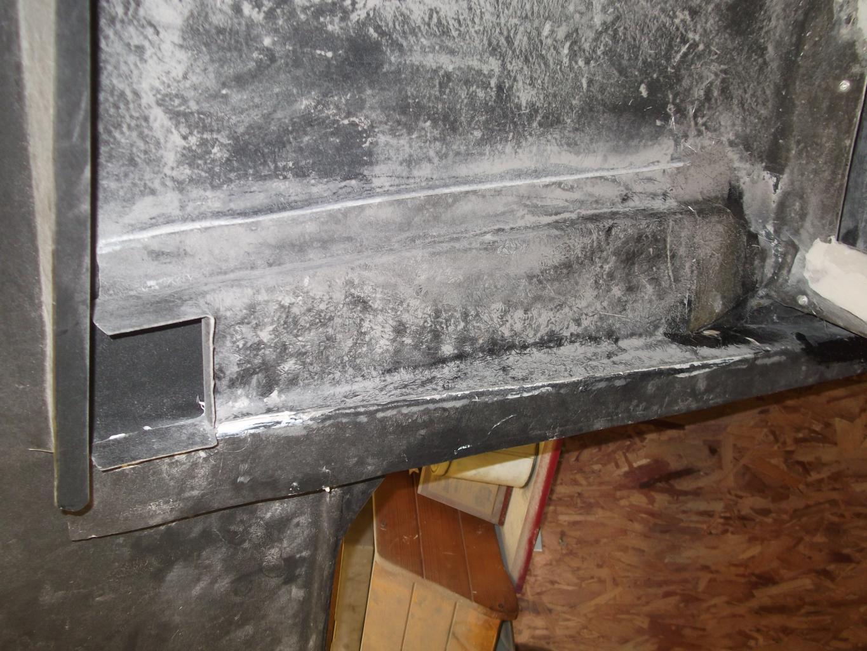 Cockpit ventilation-dscf1044-jpg