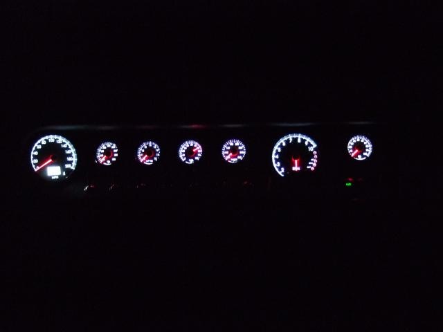 Full set of Smiths gauges-dscf5834-jpg