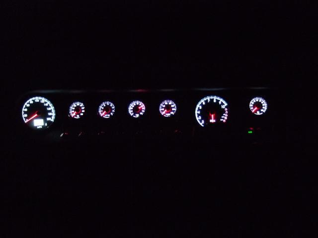 Full set of Smiths gauges-dscf5834-jpg