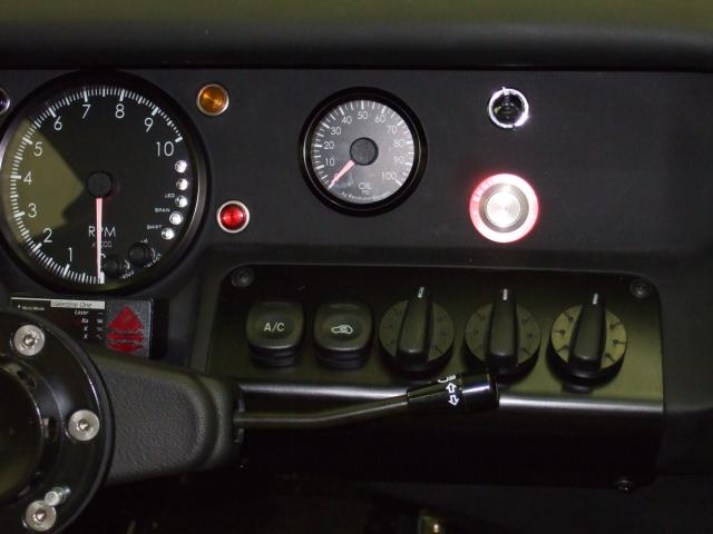 Full set of Smiths gauges-dscf5836-jpg