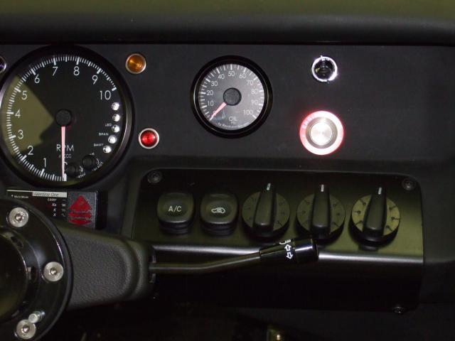 Full set of Smiths gauges-dscf5836-jpg