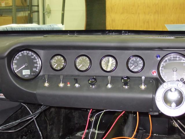 Full set of Smiths gauges-dscf5838-jpg
