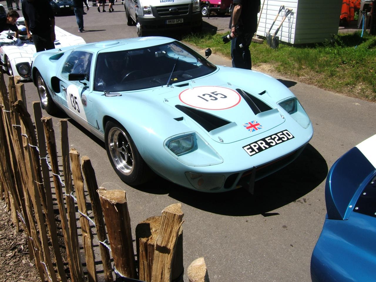 Festival of Speed-Goodwood UK-dscf6957-jpg