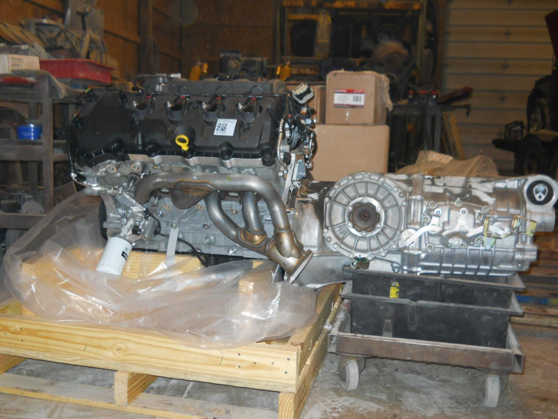 Active Power ZSR GT Coyote-dscn0035-jpg