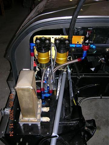 SPF MK2 Fuel system-dscn0557-small-jpg