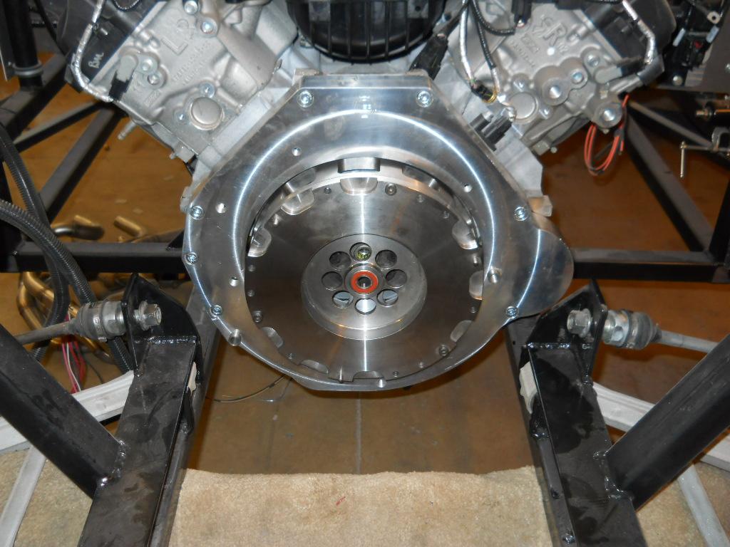 Active Power ZSR GT Coyote-dscn0741-jpg