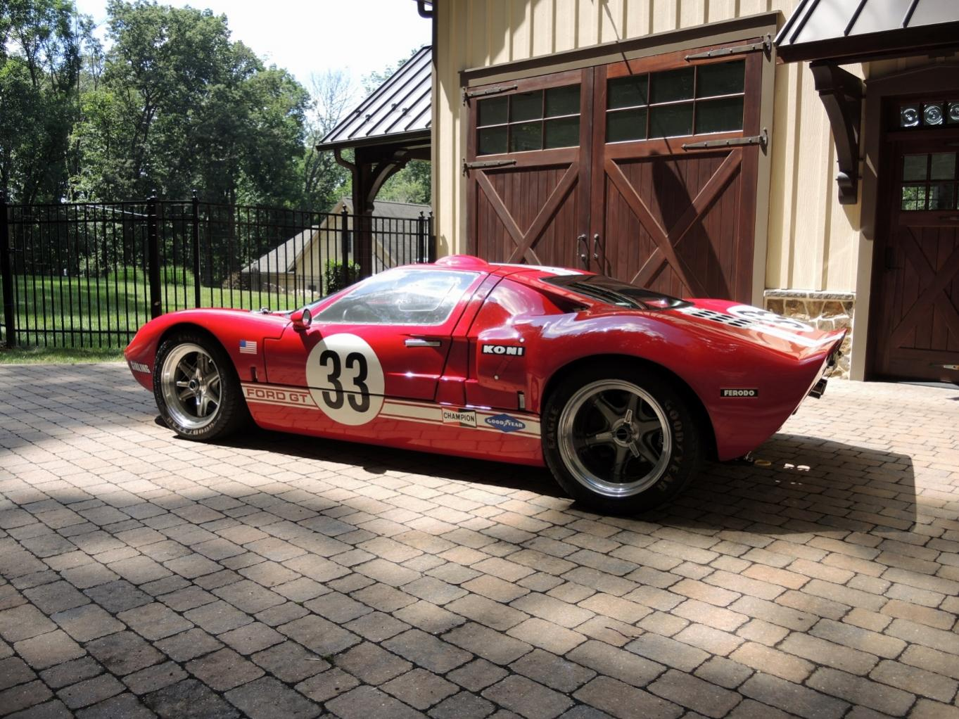 1966 CAV GT For Sale **SOLD**-dscn1324-1920x1440-1364x1023-jpg