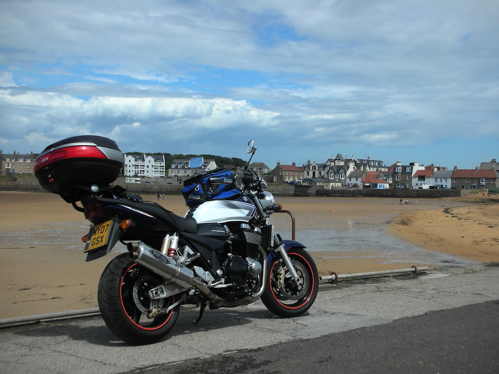 Anyone out there still riding motorbikes.-dscn1579-jpg