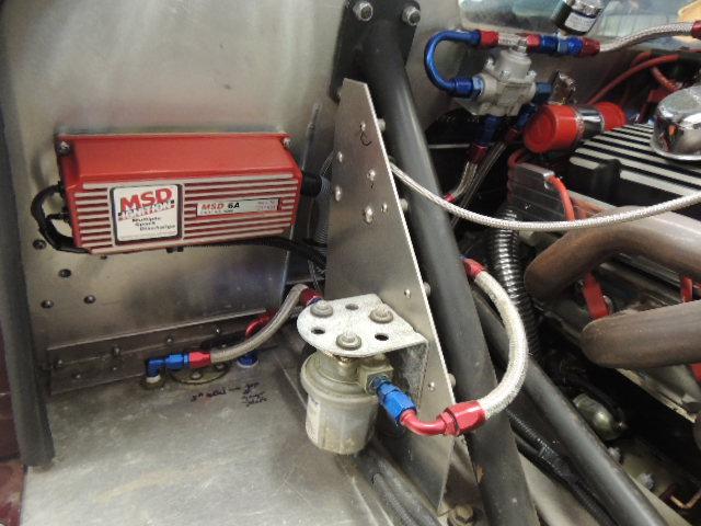 Fuel System Reconfiguration-dscn1784-jpg