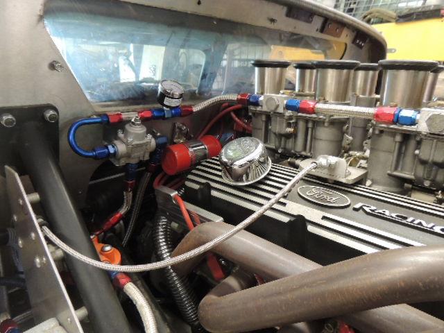 Fuel System Reconfiguration-dscn1785-jpg