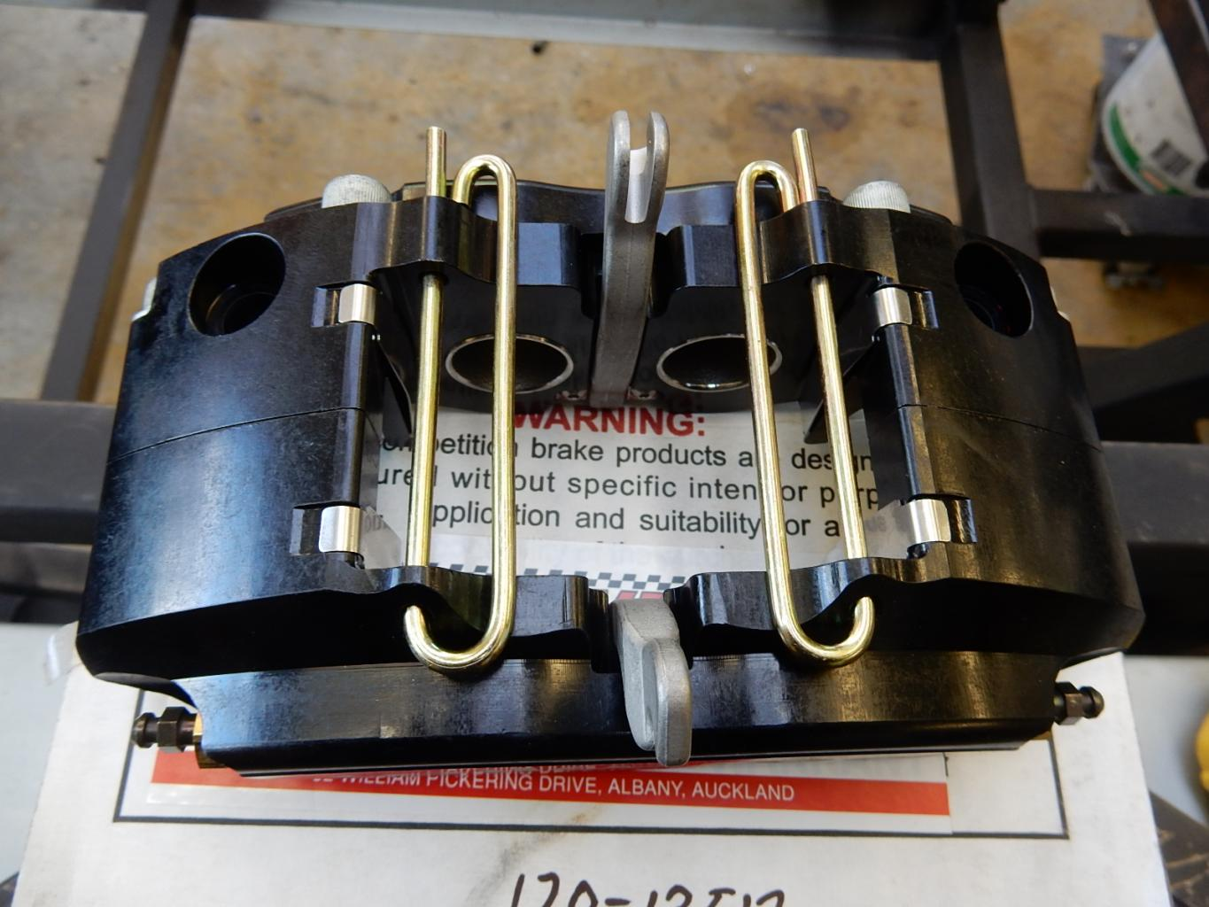 Calipers-dscn2026-jpg
