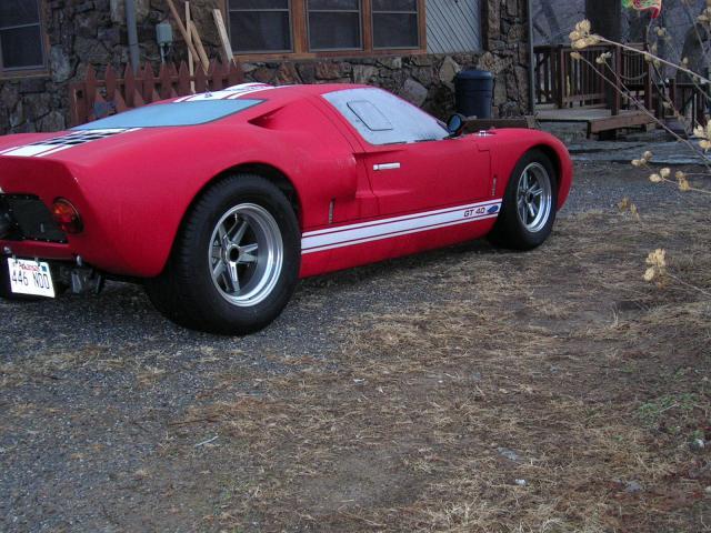 """MKIII """"Ford"""" Ovals-dscn3421-jpg"""