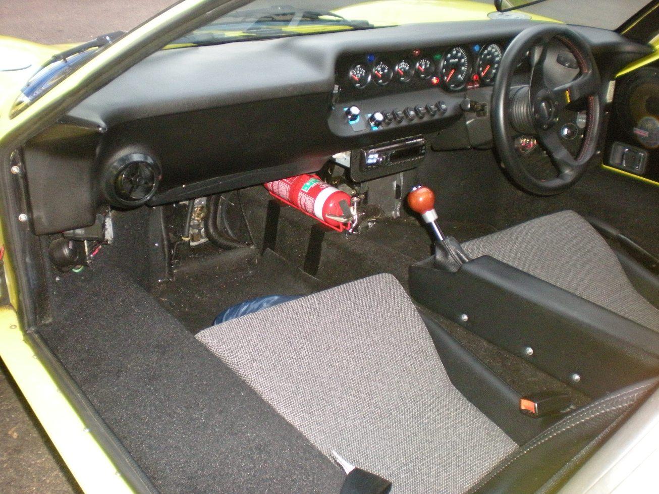 In Car Stereo-dscn3574a-jpg