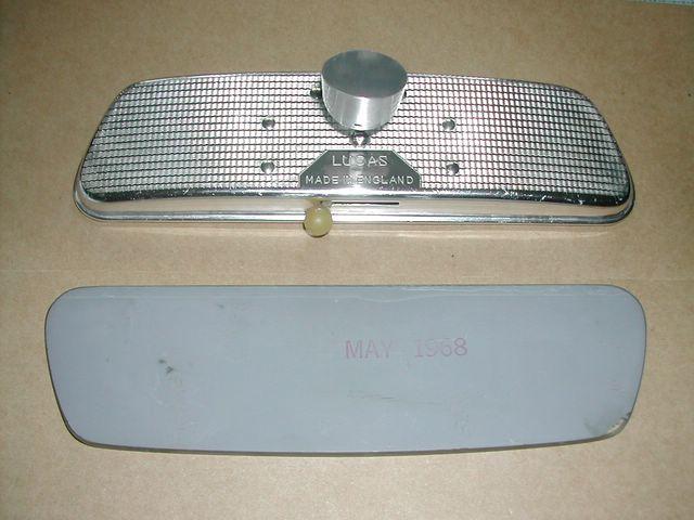 MDA Mk1 with Gulf Arches - Martin P-dscn3615-640x480-jpg