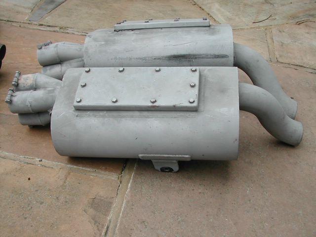 GTD Exhaust for sale-dscn3702-640x480-jpg