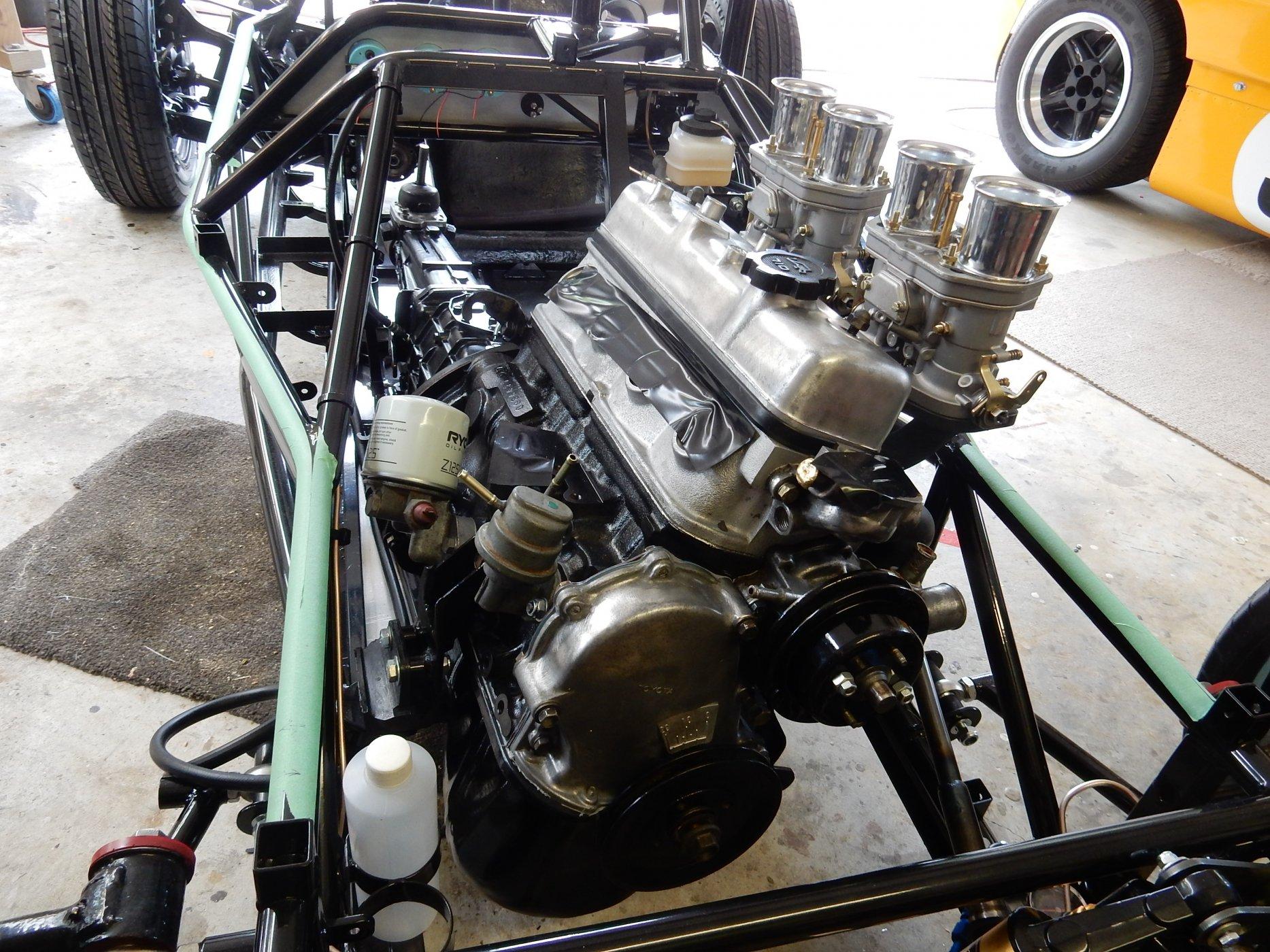 DSCN6465.JPG