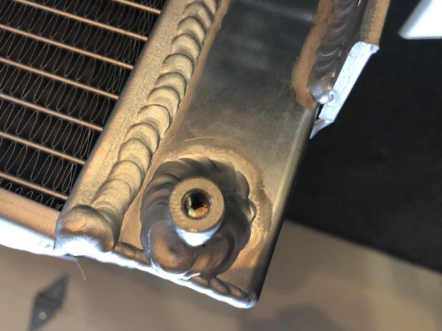 Radiator Vent Line-e8edc2f0-5252-46ca-8197-b01870b4e508-jpeg