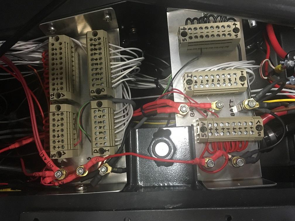 Wiring harness question.-ecu-connectors-final-small-jpg