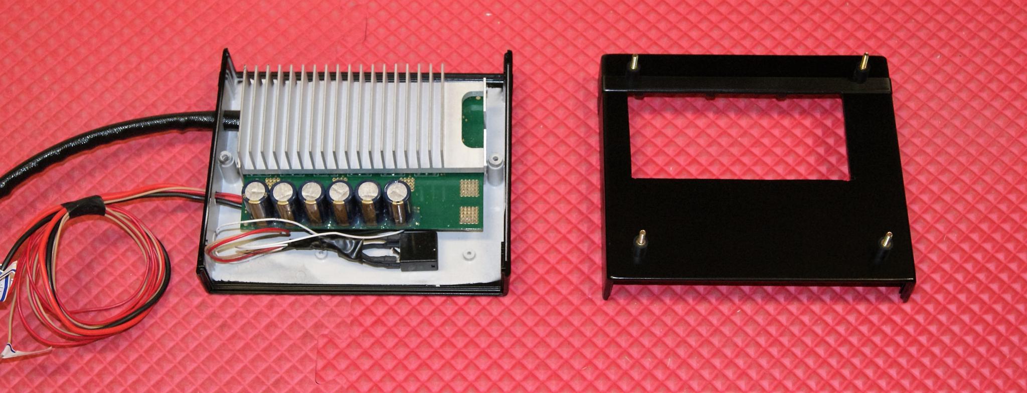 Electric A/C Compressor-electric-ac-controller-jpg