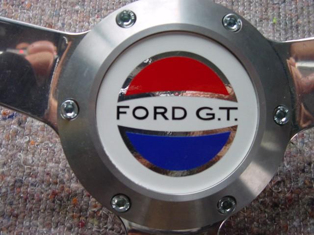 GT40 Steering Wheel Emblem...-emblem-jpg