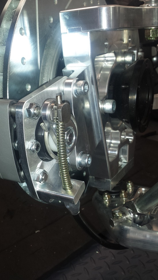 Stephan's SLC Build Log-emergency-brake_1-jpg
