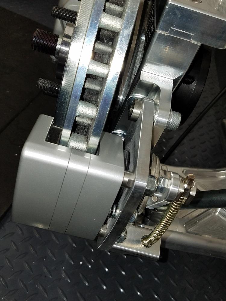 Stephan's SLC Build Log-emergency-brake_3-jpg
