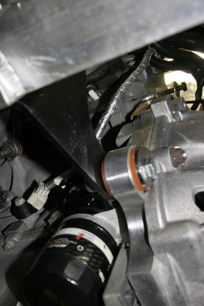 Grant's SL-C Build tread-engine-adapter-mount-2-jpg