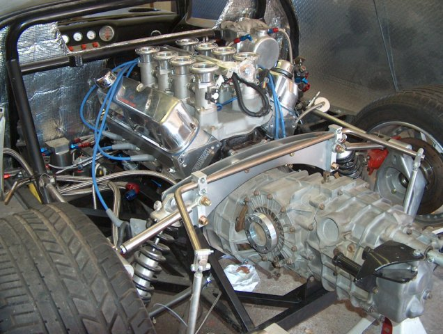 JR's Sabre Update-engine-trans-003-jpg