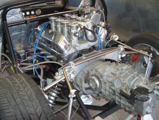 JR's Sabre Update-engine-trans-003-jpg