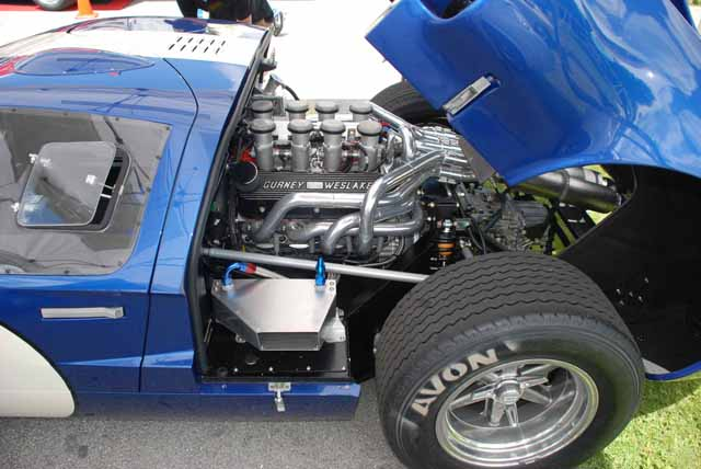 Weber Carbs for fuel injection?-engine-bay-jpg