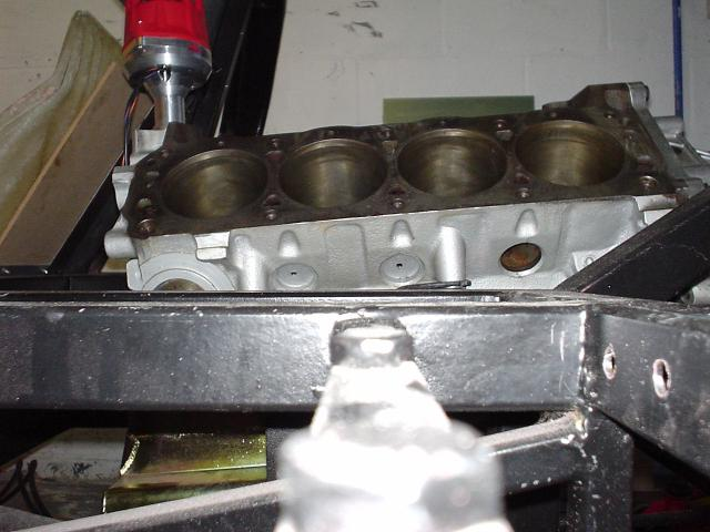 Brett's RS GTD-engine-height-after-jpg