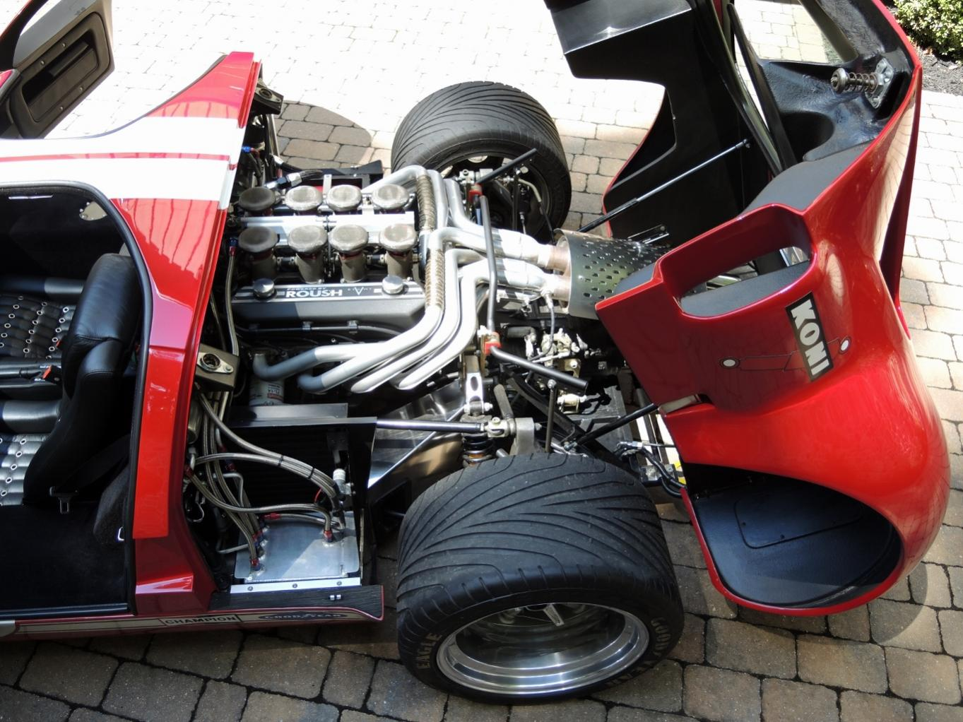 1966 CAV GT For Sale **SOLD**-engine-l1-1920x1440-1364x1023-jpg