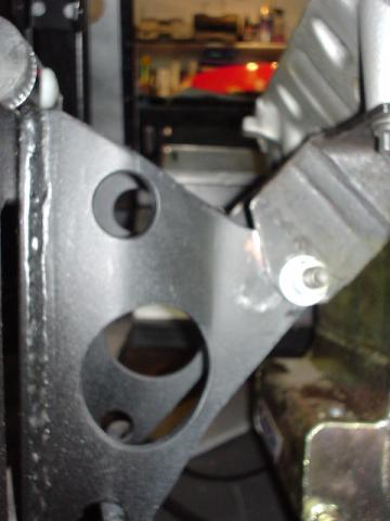 Brett's RS GTD-engine-mount-after-jpg