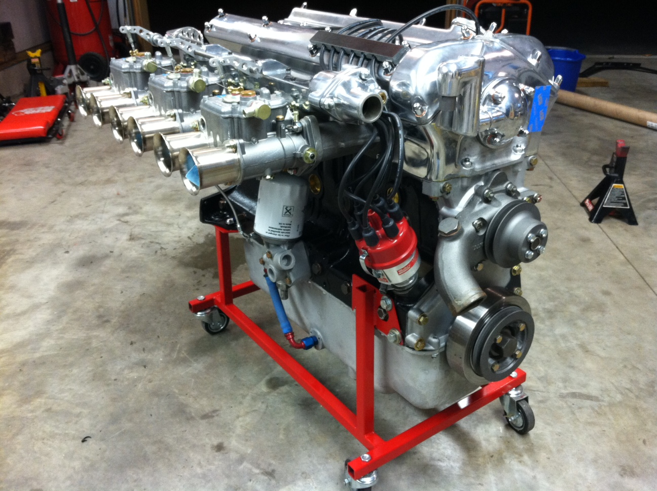 EngineStand1.JPG