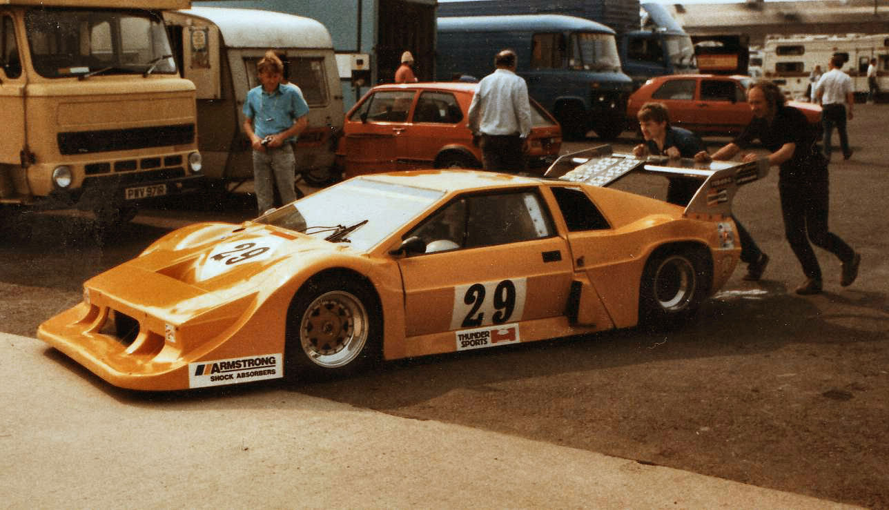 A blast from the past-esprit-jpg