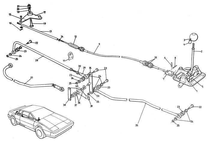 Citroen C35 transmission.-esprit-s3-gearshift-linkage-jpg