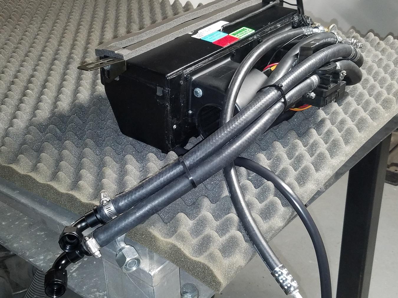 Stephan's SLC Build Log-evaporator-inverted-2-jpg